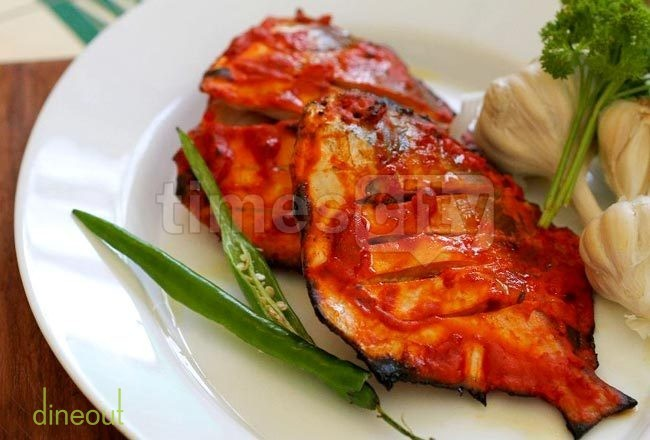 Barbeque nation kalyani nagar east pune pune discovery for The east asian dining t nagar