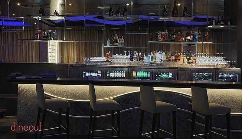 Bars deals in hyderabad