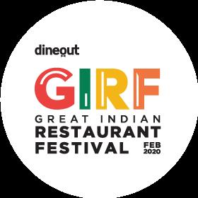 GIRF-image