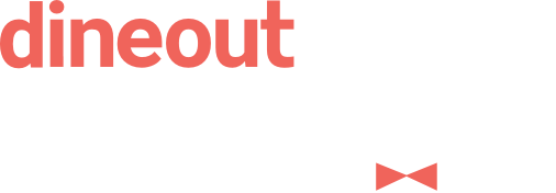 Gourmet Passport is now Dineout Passport