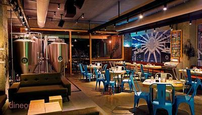 Image result for brewbot Eatery and Pub Brewery