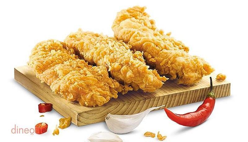 KFC Pimpri
