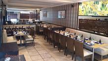 Daffodils 23 restaurant
