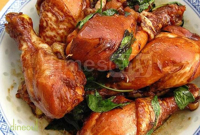 Panjabi Spice Wagholi
