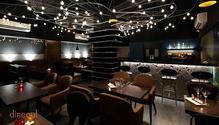 Green Restaurant & Bar