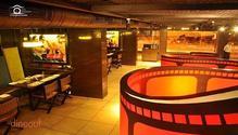 Filmy Tadka restaurant