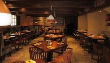 Riso restaurant