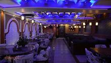 Kasbah Grand restaurant