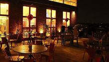 Brewsky  restaurant