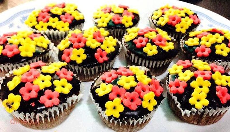 Chocolate Girl Sector 93
