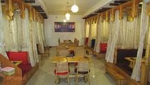 Poush - Essence Of Kashmir restaurant