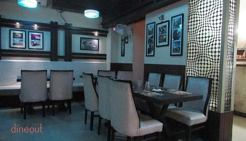 Al Kareem Greater Noida