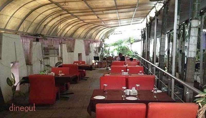 Hotel Shaurya Hinjewadi