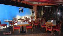 Cafe XO restaurant