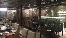Japani restaurant