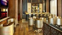 Banjara - Goldfinch Hotel restaurant