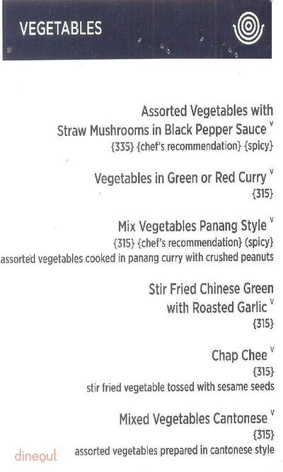 Side Wok Menu 14