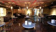 Glocal Junction restaurant