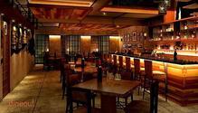 Talli Singh restaurant