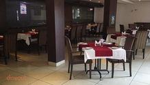 Big Spice Restaurant & Bar