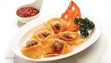 Nazeer Foods restaurant
