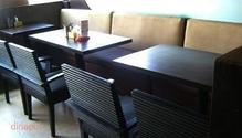 Ratnagiri Restaurant & Bar