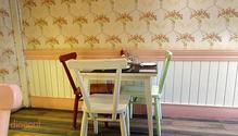 Establishment Ristorante restaurant