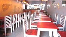 Canteen Till I Die restaurant