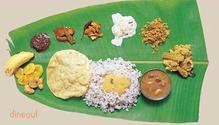 Lalit Refreshment - Taste of Kerala restaurant