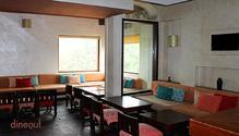 Shalom - S Bar & Restaurant