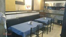 Ambot Tik restaurant