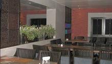 Santosh Dhaba Jashan restaurant