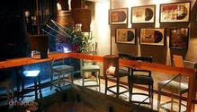 Cafeteria & Co. restaurant