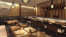 RajwadaThal restaurant