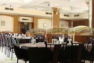 Tripti Restaurant & Bar