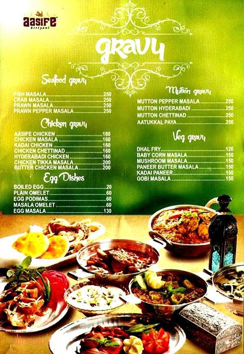 Best Veg Restaurants In Velachery