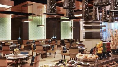 Twenty9 - Piccadily Hotel