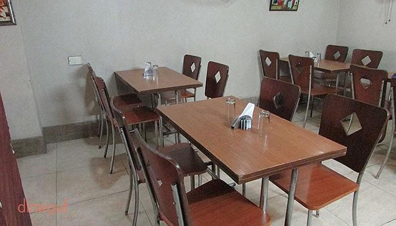 Tadka 4986 Paharganj