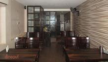 Juneja Eating Plaza restaurant
