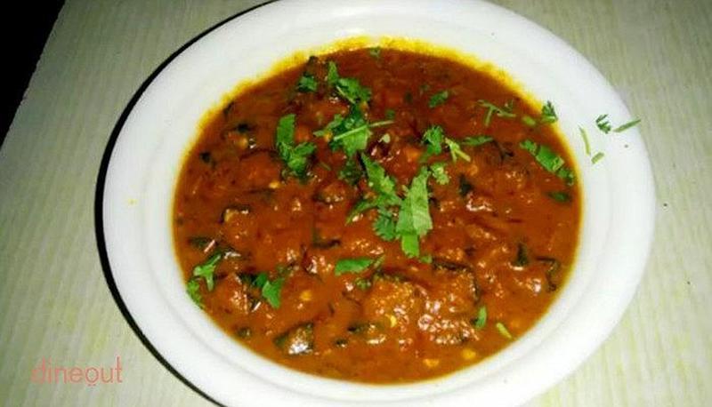 Food Inn Viman Nagar