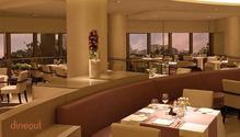 Botticino - Trident restaurant