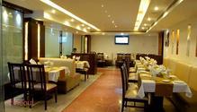 Kholani's restaurant