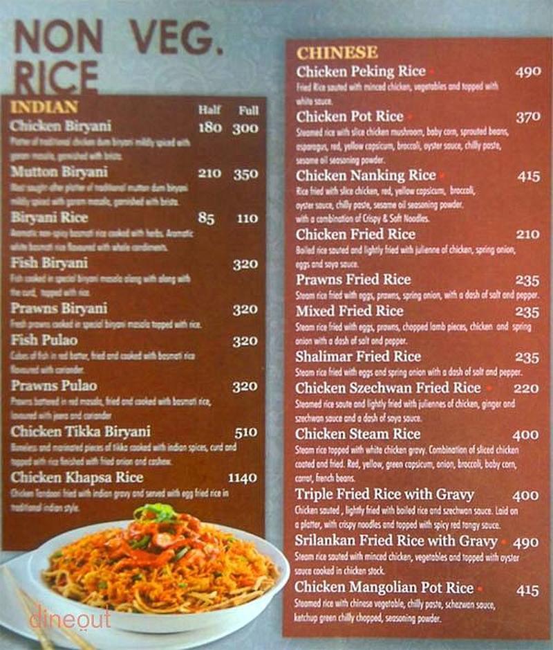 Best Thai Food In Western Suburbs