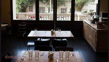 Suzette Creperie & Cafe restaurant