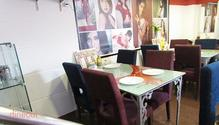 Ki Hangla restaurant